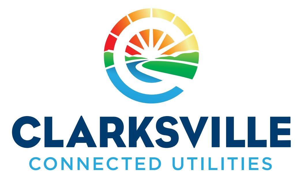 Clarksville Connected Utilities