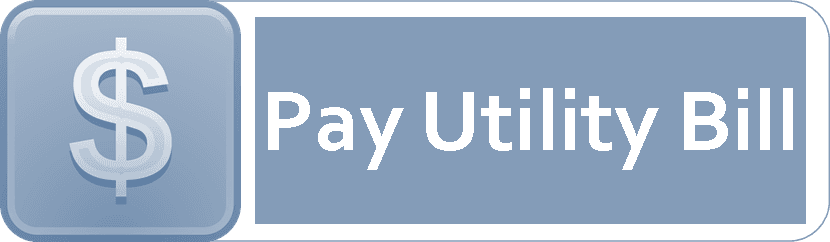 Pay_Utility_Bill